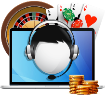 About OnlineGambling.co.uk