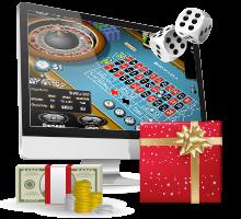online casino sites gambling casino online bonus