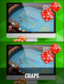 online casino schweiz paypal