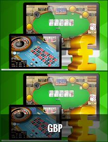 uk online betting