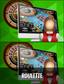 online casino reviewer fast money