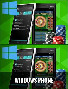 watch online casino