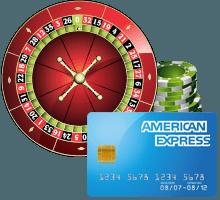 4bilder 1wort roulette