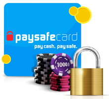 Paysafecard gambling sites boomtown casino la