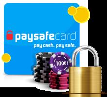 Paysafecard gambling sites boomtown casino la