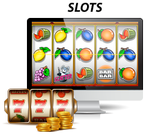 Best Casino Slots Free Online