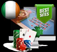 Irish gambling sites gambling rights