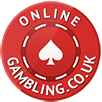 OnlineGambling.co.uk