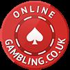 OnlineGambling.co.uk