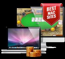 Casino gambling macintosh online casino vergleich