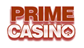 Blacklisted Casino Prime Casino