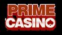 Blacklisted Casino Prime Casino