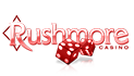 Blacklisted Casino Rushmore Casino