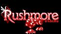 Blacklisted Casino Rushmore Casino