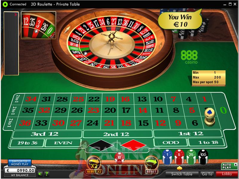 888 casino online support играть в играть в игровые автоматы