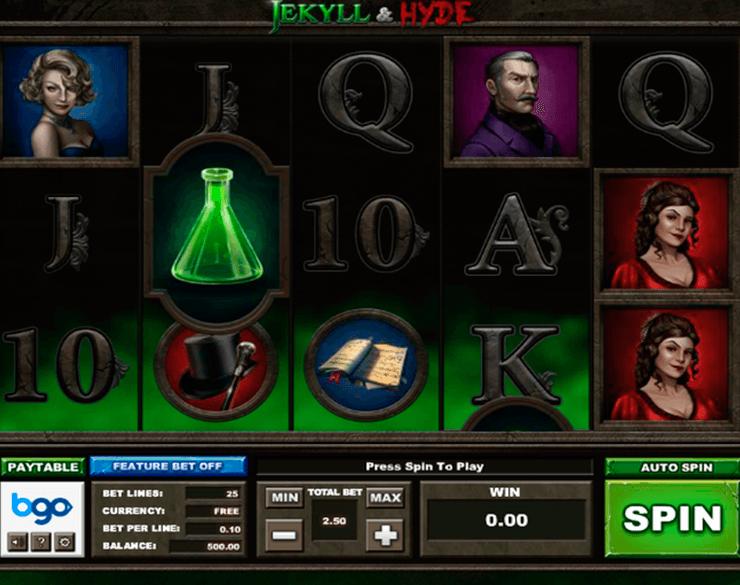 bgo online casino