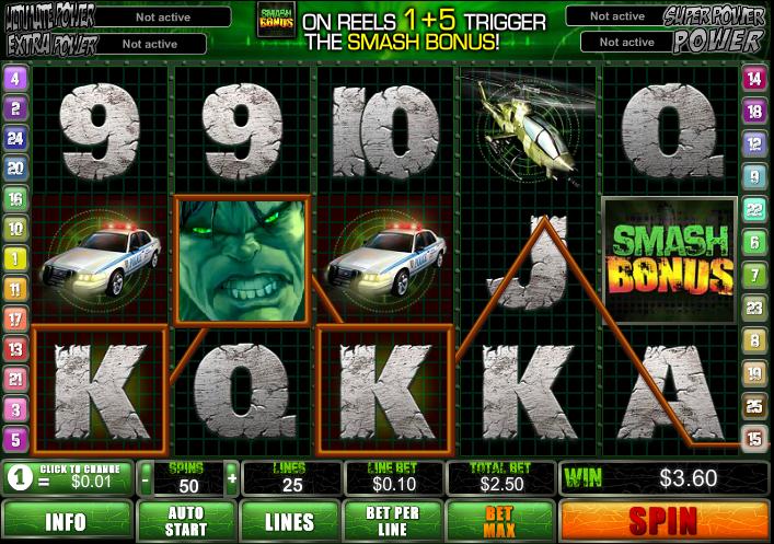 gala casino reviews
