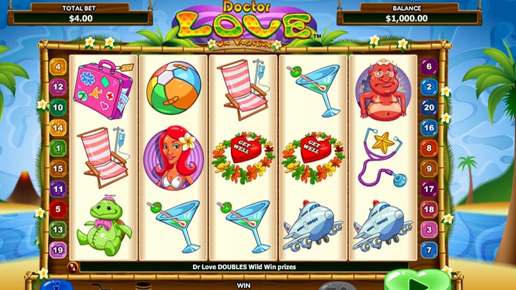 online casino colorado