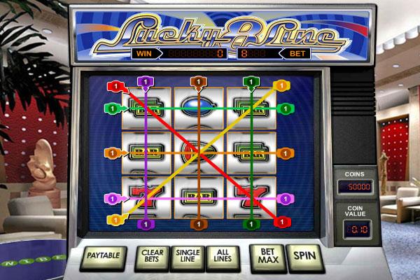 Unibet Casino Review 2019- Get A £200 Bonus Free