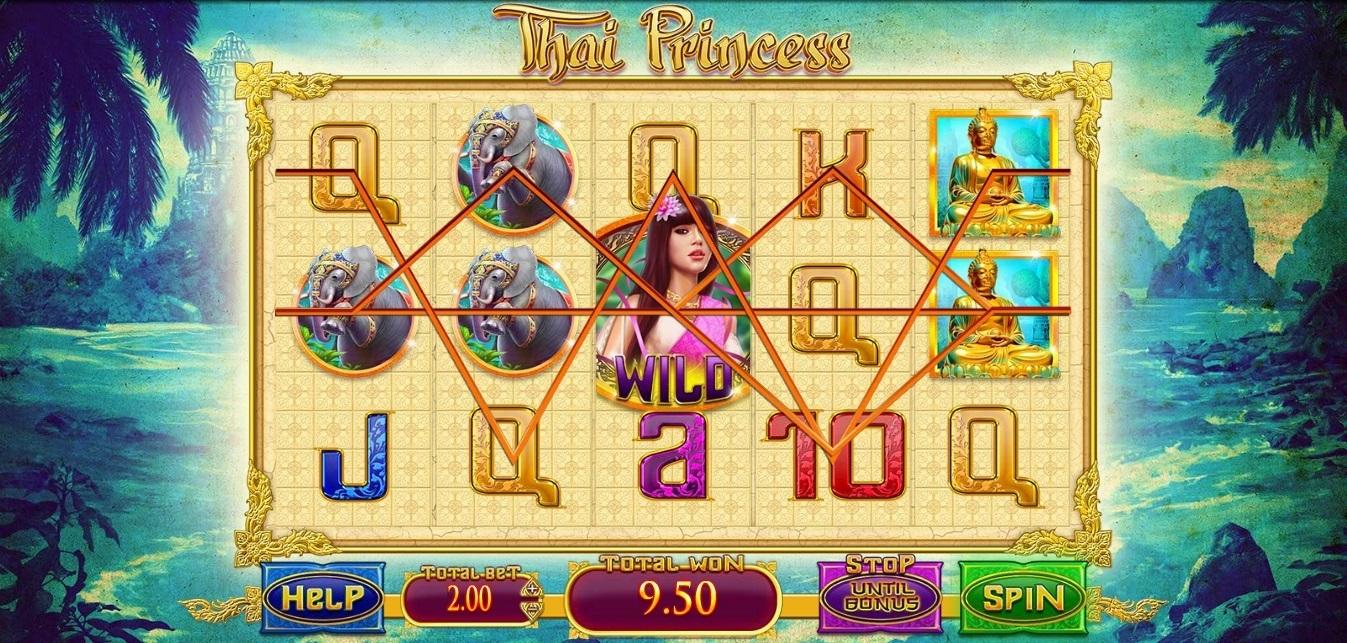 william hill free online slots