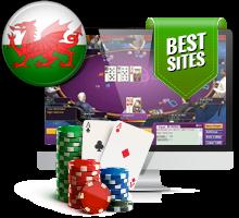 casinos rte81